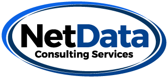 NetData of Destin Florida. Managed IT Support and Solutions for Businesses.