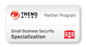 NetData is a Trend Micro Partner.