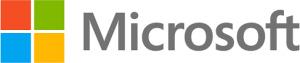 microsoft logo one