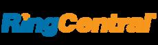 RingCentral Productivity Logo