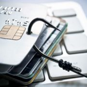 32828659 - credit card phishing